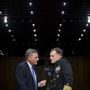 U.S. Encryption Fight Influences Chinese 'Terrorism Prevention' Law