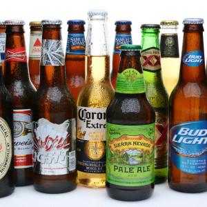 Skeptical Lawmakers Question 'Beer-Behemoth' Merger