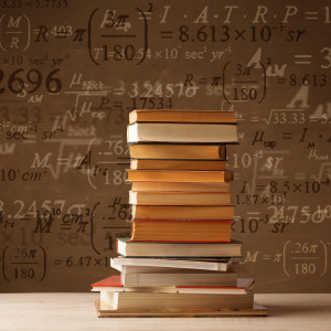 How the New Education Bill Will Impact the Common Core Debate