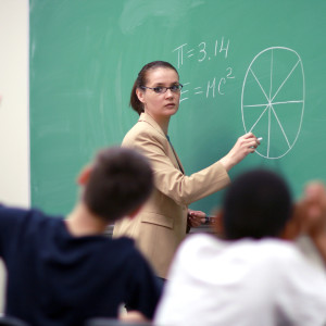 New York's Changes to Common Core: Substantive or Cosmetic?