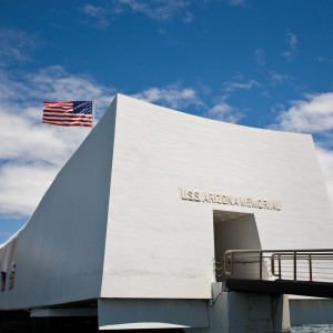 74 Years After Pearl Harbor, Important Lessons for 21st Century Challenges