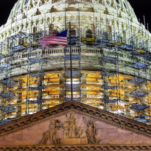 Omnibus Blocks Obama Administration's Internet Oversight Handoff