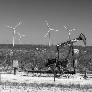 10 Most Important Energy Numbers from 2015