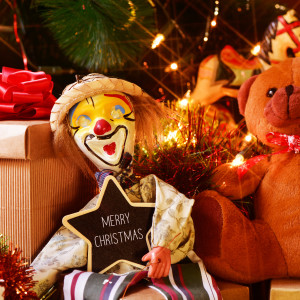 Holiday Toy Safety:  Common Sense Trumps Activist Advice
