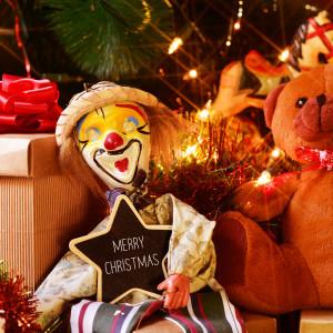 Holiday Toy Safety:  Common Sense Trumps Activist Advice