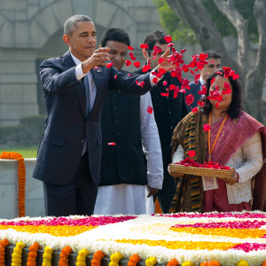 Primary Colors: Should India Prefer a Republican or Democratic Administration?