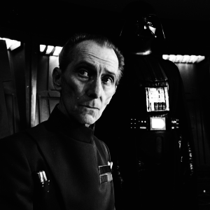 Dispelling Some Confusion Over Star Wars – and the GOP Primary