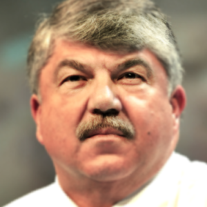 AFL-CIO: Trump Campaign 'Based on Racism,' Dividing Workers