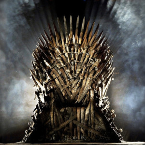 Is The Telecom Industry Like Game of Thrones?