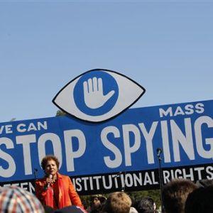 16 States, ACLU Introduce Bills Limiting Stingrays, Location Tracking, Bulk Data Collection