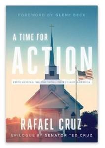 Cruz book