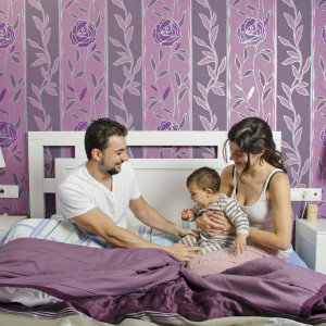 The Decline in Marriage and the Need for More Purposeful Parenthood