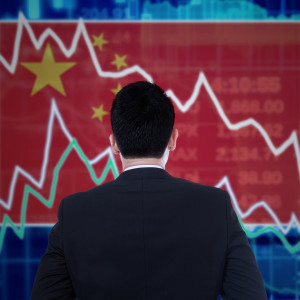 China Needs Clear Market Rules and Consistent Enforcement