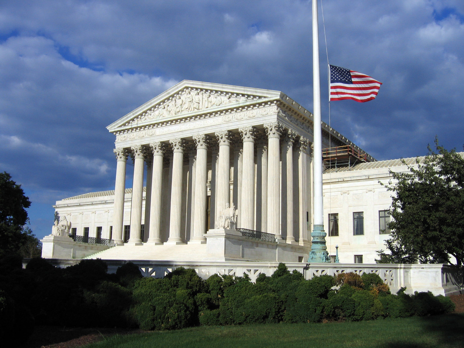 Supreme Court Examines a Lynchpin of Teachers Unions ...