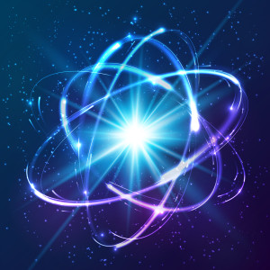 Nuclear Engine to Change Nuclear Future, Simplify Waste Issue