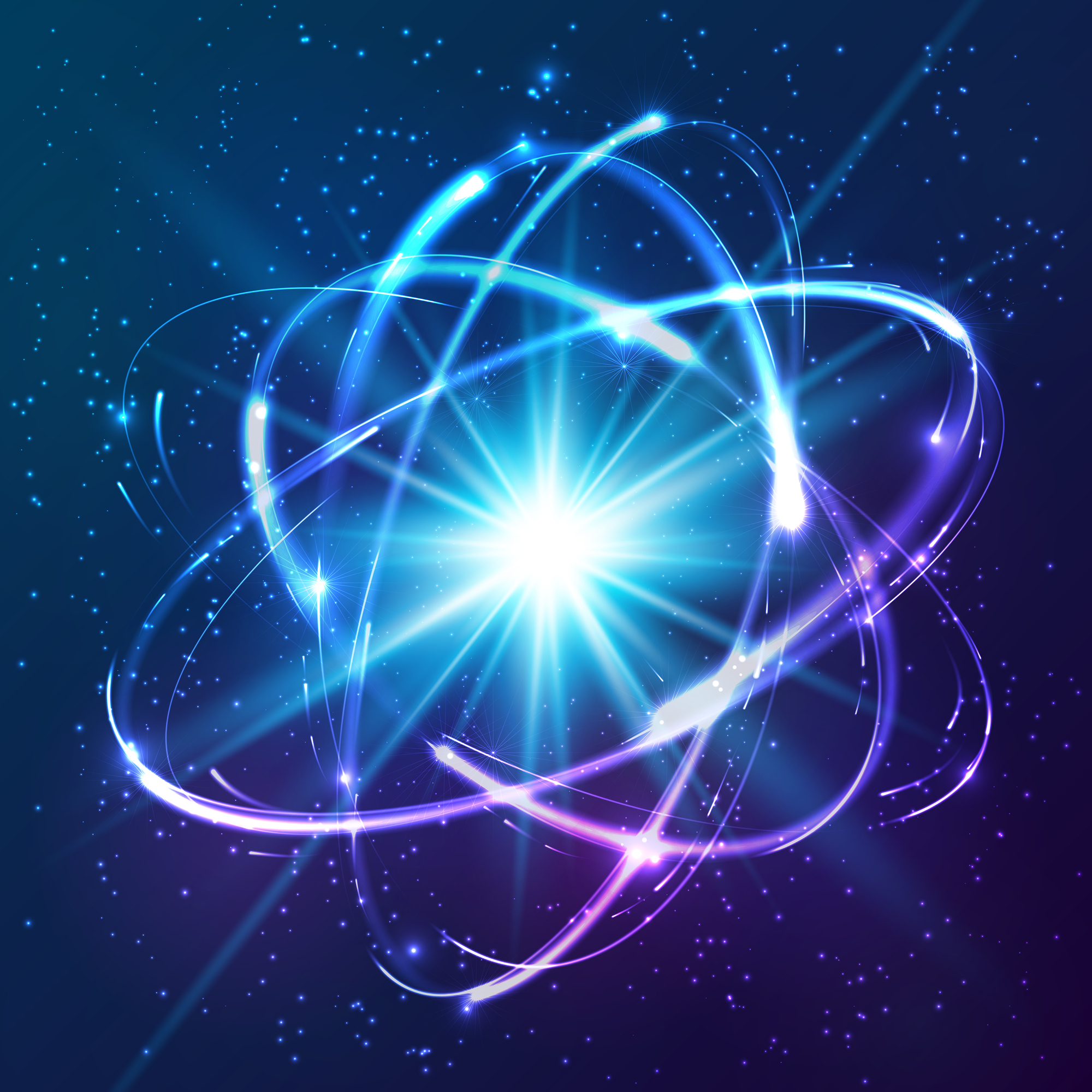 Nuclear Inventions Are Here, But Not to Stay – InsideSources  Uranium
