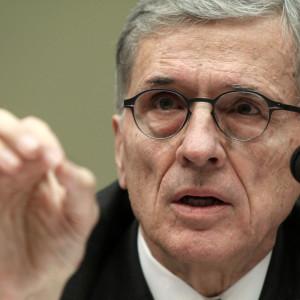Republican Pokes Hole in FCC Lifeline Anti-Fraud Plan