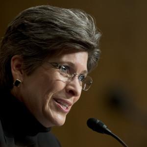 Senate Republicans: 'All Wars Will Have a Cyber Component,' U.S. 'Unprepared'