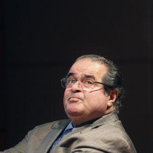 Republicans Rip D.C. Council Tweet Brutally Mocking Scalia's Death