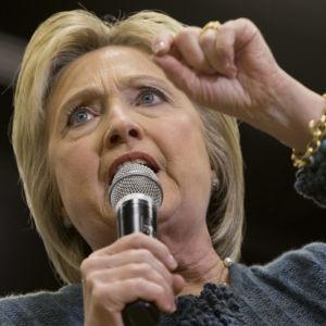 Clinton's Brutal 'Alt-Right' Speech Could Help Save Conservatism