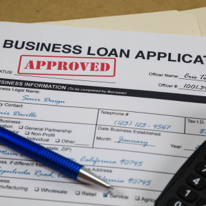 Advocates: Small Businesses Need Protection Against 'Predatory' Lenders