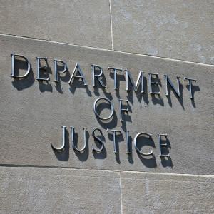 Biden's U.S. Attorneys Problem