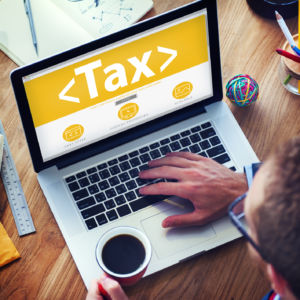 Poll: Majority Support Permanent Ban on Internet Access Tax