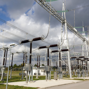 Investing in Infrastructure? Don't Forget the Electric Grid