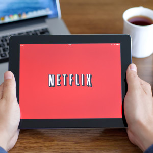 Net Neutrality Advocates Silent on Netflix Throttling