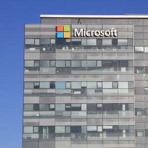 How Microsoft Will Report Iowa's Big Winners Monday Night
