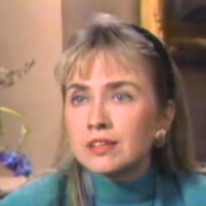 How the Super Bowl Introduced America to Hillary Clinton