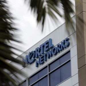 The Troubling Economic Impact of the Ongoing Nortel Bankruptcy