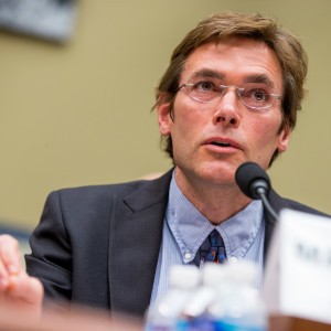 Flint Whistleblower: Health Impact of DC Water 20-30 Times Worse than Flint