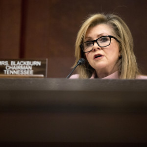 Internet Privacy Rules Repeal Surfaces in House