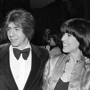 Why Nora Ephron Hated D.C. (and Other Insights) in New Film