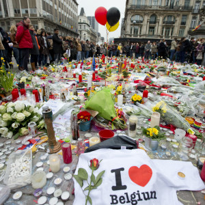 The Lessons of Terrorism