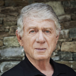 Ted Koppel: Homeland Security Chief 'Ignorant' on Threat to Grid
