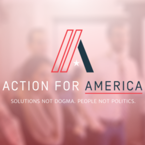 Meet the New Millennial Lobby for Bipartisan Cooperation