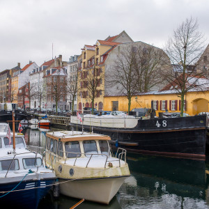 What Sanders Gets Right and Wrong about Denmark