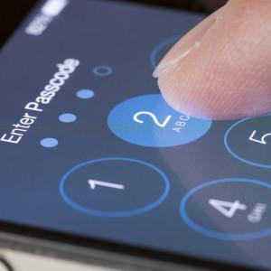 Apple v Samsung Poses Threat Beyond Just Tech