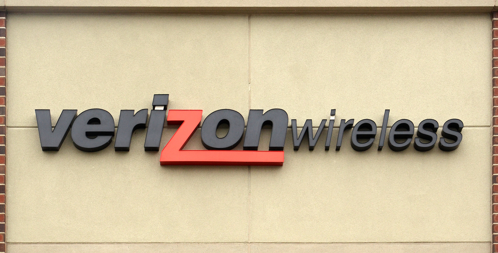 Fcc fines verizon more than 1 million for violating consumers fcc fines verizon more than 1 million for violating consumers privacy insidesources biocorpaavc Image collections