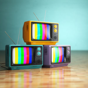 Court Declines to Protect Local TV Stations in Wireless Airwaves Auction