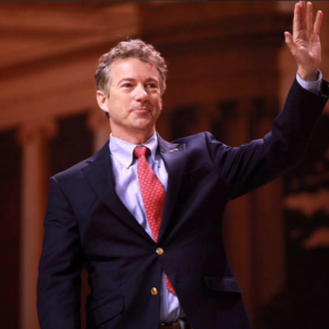 The 'Libertarian Moment,' Revisited