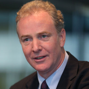 Chris Van Hollen and the Perilous Politics of 'Getting Things Done'