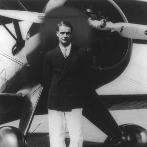 Misadventures of Howard Hughes Can Teach Electric Utilities