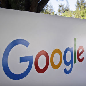 Google Wants to Enter the Set-Top Box Market Free of 'Unnecessary' Privacy Rules