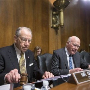 Senate Stalls on House-Passed Email Privacy Bill