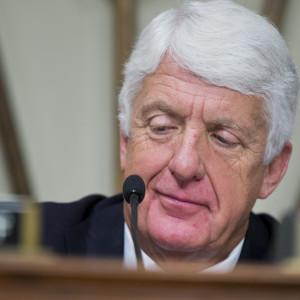 GOP Split Over Speaker's Bailout Plan for Puerto Rico