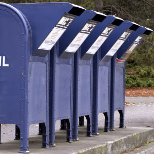 As New Postal Reform Bill Progresses in House, Taxpayer and Consumer Groups Voice Skepticism