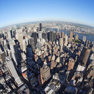NYC Approves Union-Favored Proposals Amid Concerns